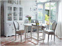 Our Stockholm Range Furnitures And Decoration Maisons Du Monde