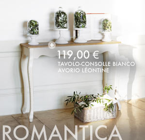 Charming Affordable Scopri With Calamite Tende Maison Du Monde With Maison Du Monde  Tende With Maisons Du Monde Prato Po With Maison Du Monde Barentin.