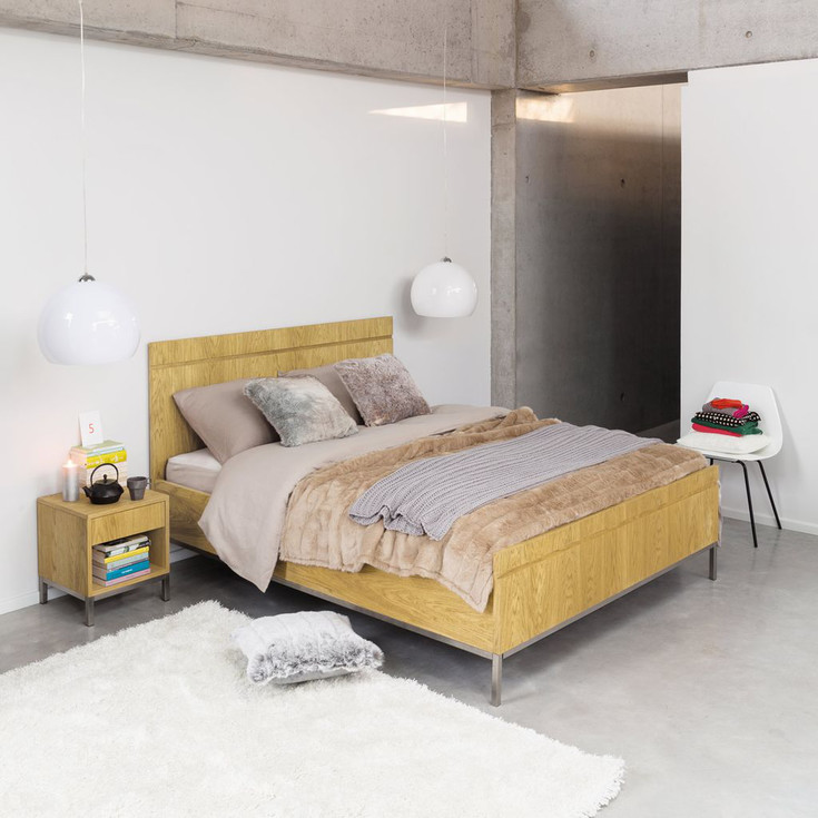 Contemporary Furniture - Modern Interiors | Maisons du Monde