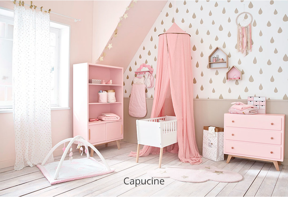 maison du bebe beautiful smoby maison des bbs baby nurse with maison du bebe best mei tai baby. Black Bedroom Furniture Sets. Home Design Ideas