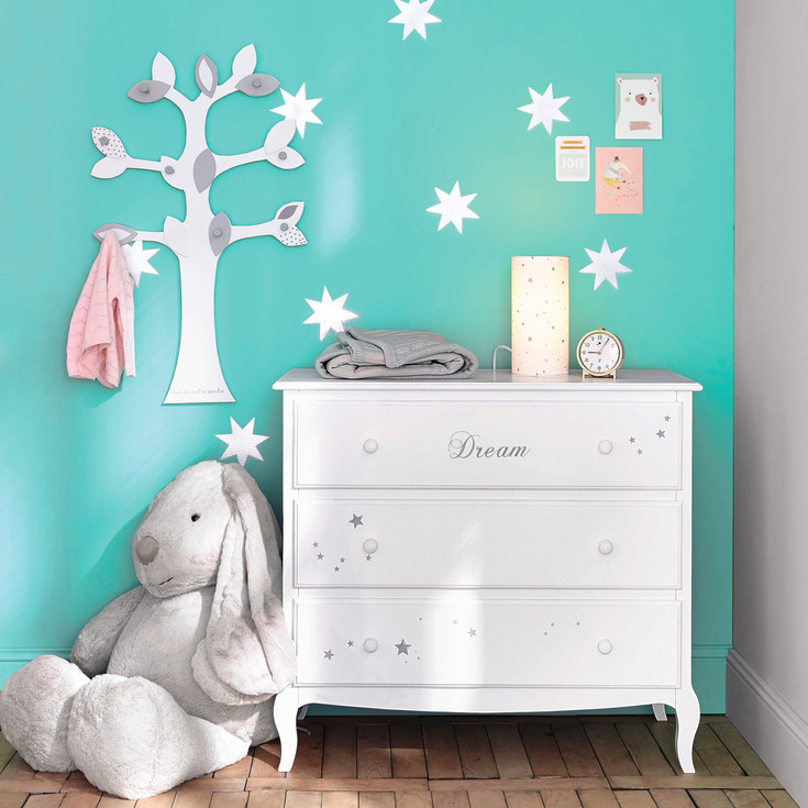 collection junior 2015 maisons du monde. Black Bedroom Furniture Sets. Home Design Ideas