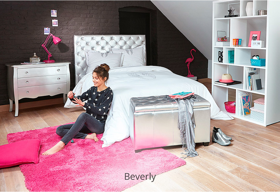 emejing maison du monde chambre adolescent gallery amazing house design. Black Bedroom Furniture Sets. Home Design Ideas