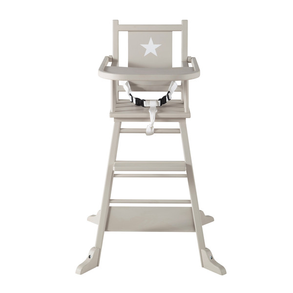 maison du monde table haute perfect lovely mange debout. Black Bedroom Furniture Sets. Home Design Ideas