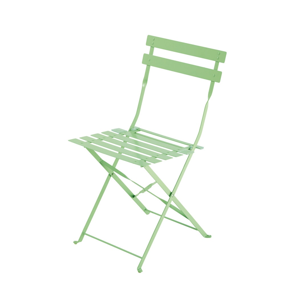 interior outdoor chair plastic chairs cool folding garden furniture lawn walmart