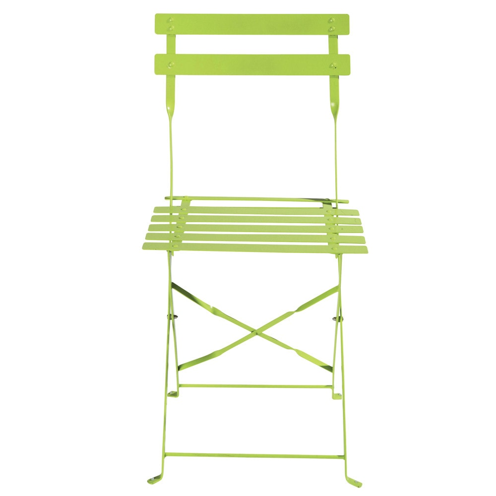 flea the tiny garden folding chair products chairs iii french