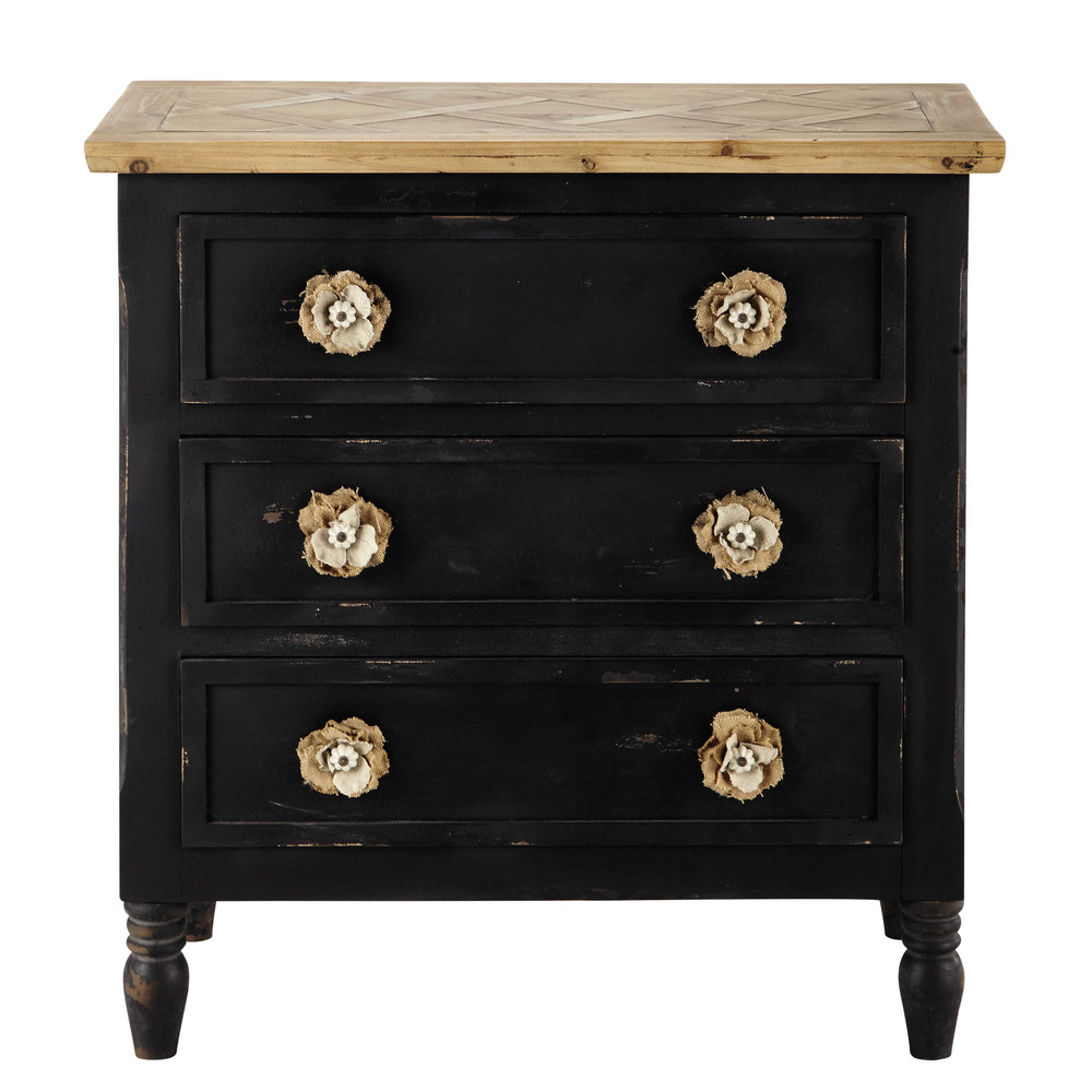 drawers catalog en cm ikea blue chest ca brimnes drawer dresser dark green products frosted black glass