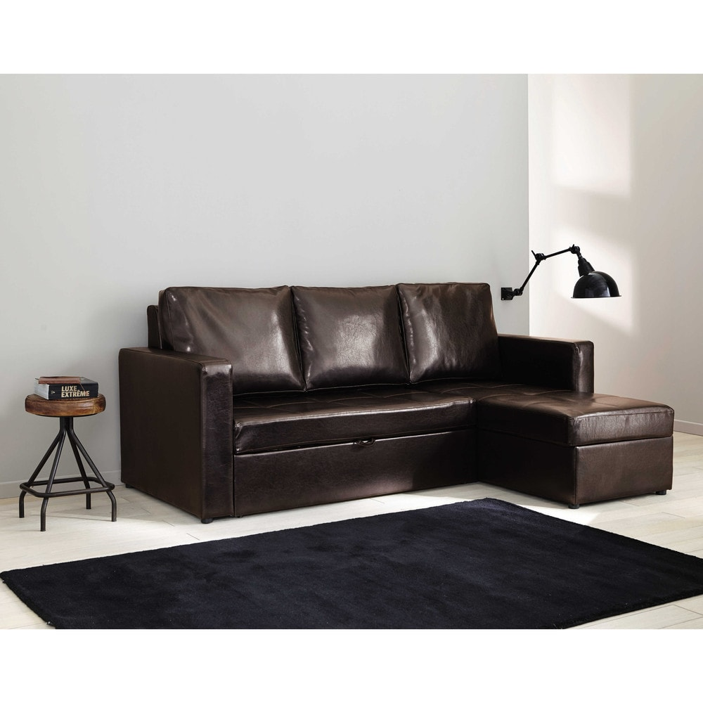 sofa bed toronto toronto sofa bed you thesofa. Black Bedroom Furniture Sets. Home Design Ideas