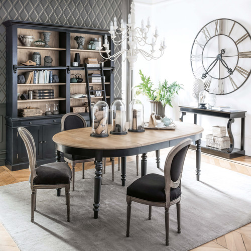 √ Maison Du Monde Table A Manger