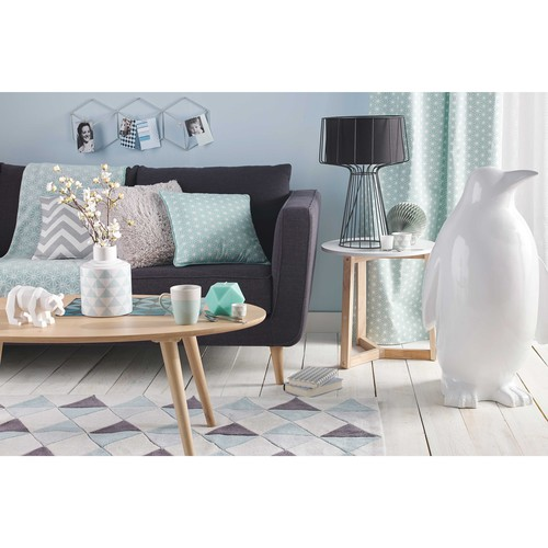 great youull also like with maisons du monde nice. Black Bedroom Furniture Sets. Home Design Ideas