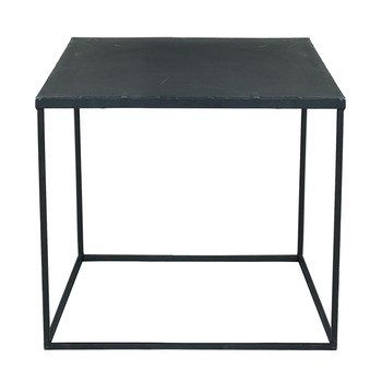 coffee tables wood metal tables maisons du monde. Black Bedroom Furniture Sets. Home Design Ideas