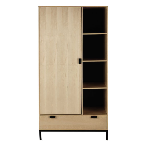armoire design chambre armoire chambre adulte design flou armoire design italien armoire. Black Bedroom Furniture Sets. Home Design Ideas