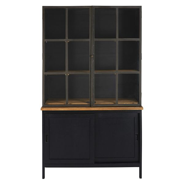 buffets et vaisseliers notre choix lifestyle de buffets et vaisseliers. Black Bedroom Furniture Sets. Home Design Ideas