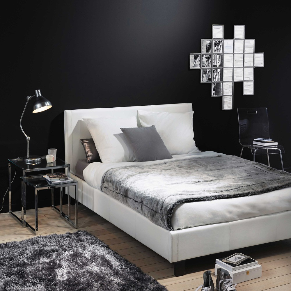 140er bett finest ikea malm bett x anleitung betten hause startseite design bilder. Black Bedroom Furniture Sets. Home Design Ideas