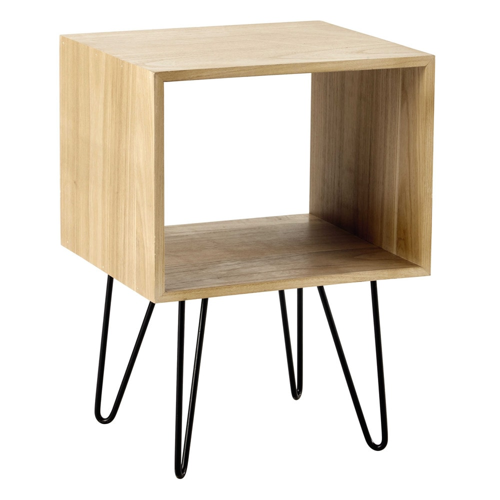petite table bout de canap back to post new petite table bout de canap objective table basse. Black Bedroom Furniture Sets. Home Design Ideas