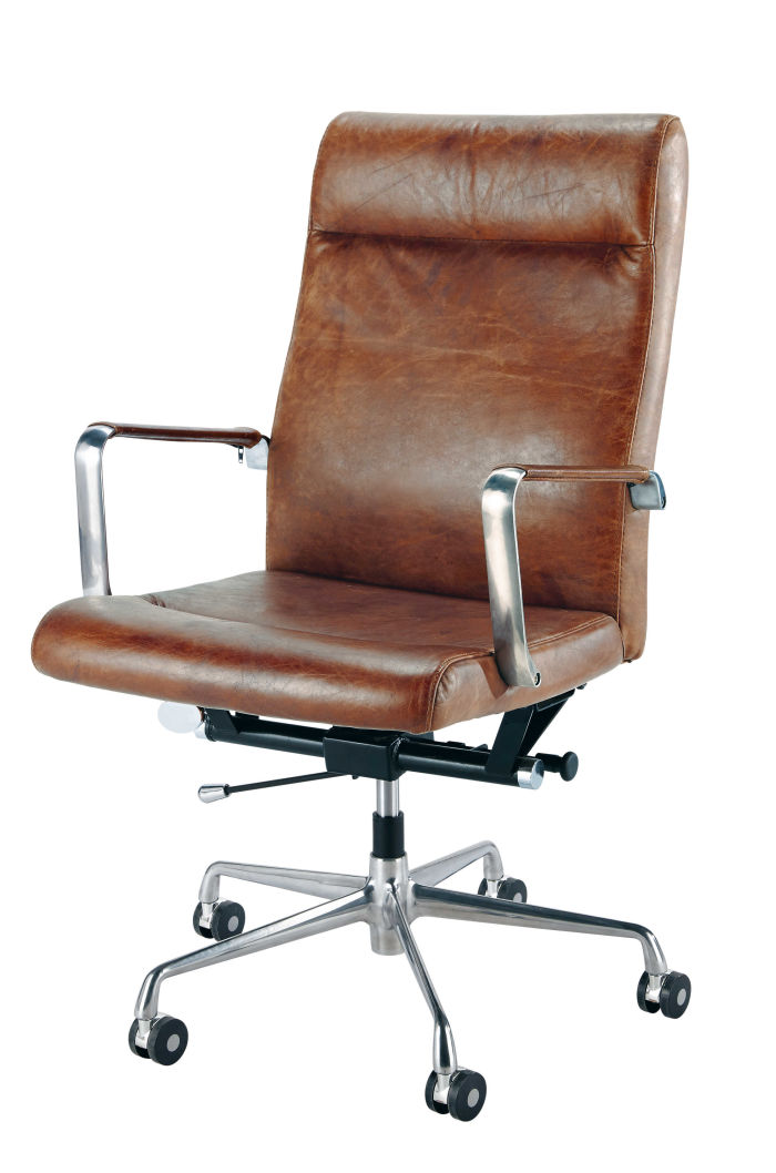 Metal Office Chair On Wheels Description Characteristics Availability In This Look Teacher