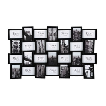album photo cadre photo et p le m le maisons du monde. Black Bedroom Furniture Sets. Home Design Ideas