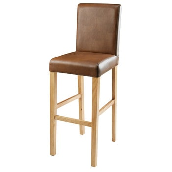 Tabouret de bar et chaise de bar maisons du monde - Chaise de bar maison du monde ...