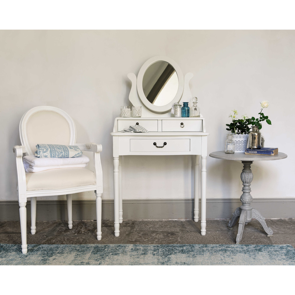 Maison du monde commode josephine avie home - Maisons du monde commode ...