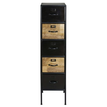 meuble de rangement petits meubles de rangement. Black Bedroom Furniture Sets. Home Design Ideas
