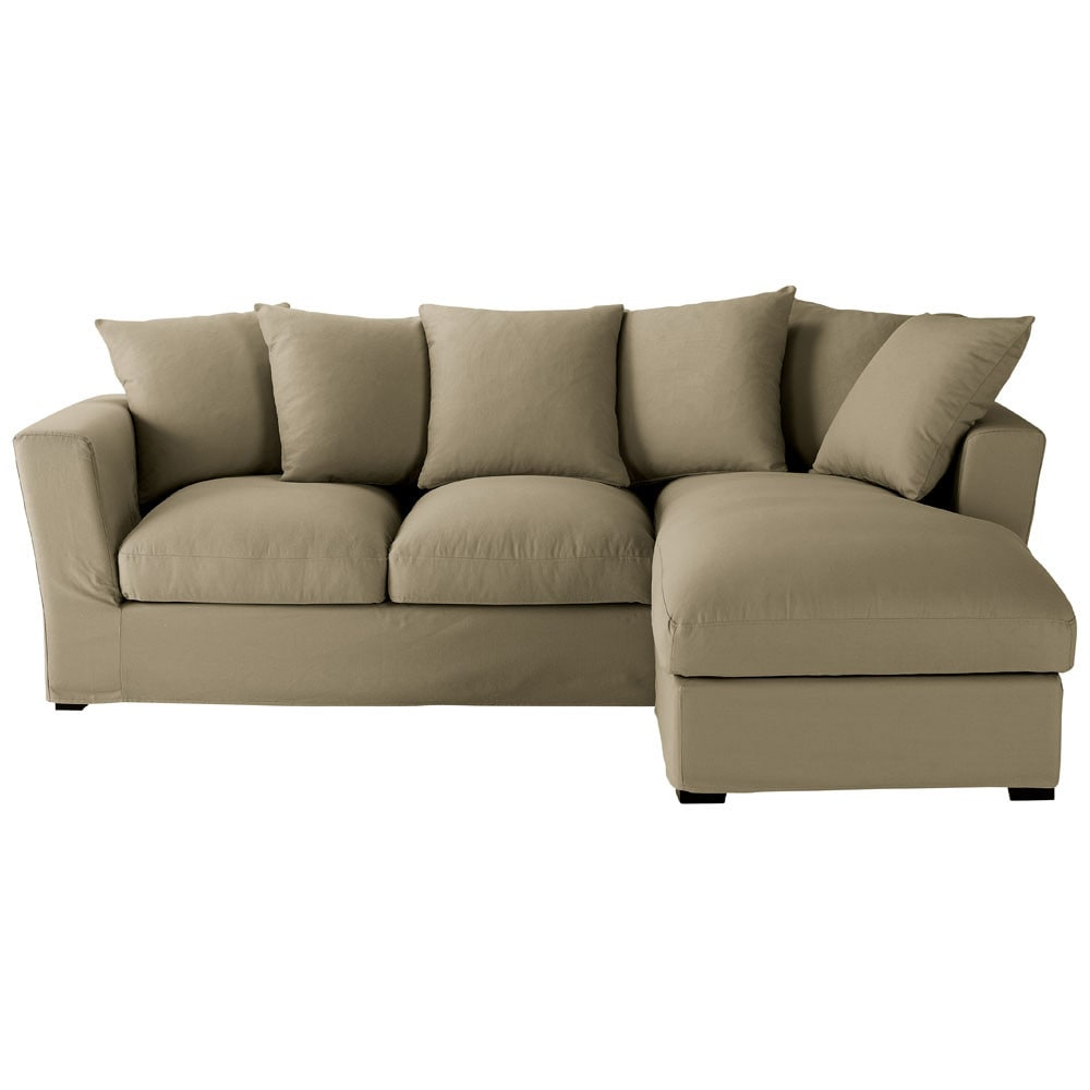 Sofa Bed Deals: Compare Sofas Prices For Best