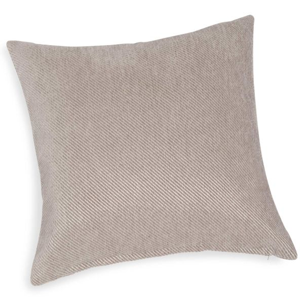 Coussin 45 x 45 cm CONNOR (photo)