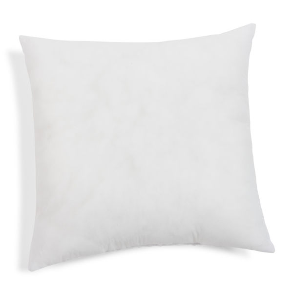 Coussin de garnissage 40 x 40 cm (photo)