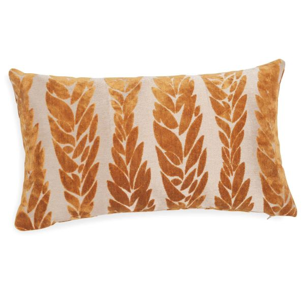 coussin housse 60