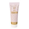 Crema mani formato piccolo 30ML PINK BLUSH