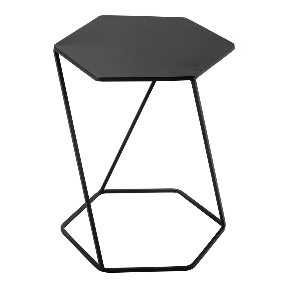 quiles side metal wrought table wayfair pdx outdoor studio reviews