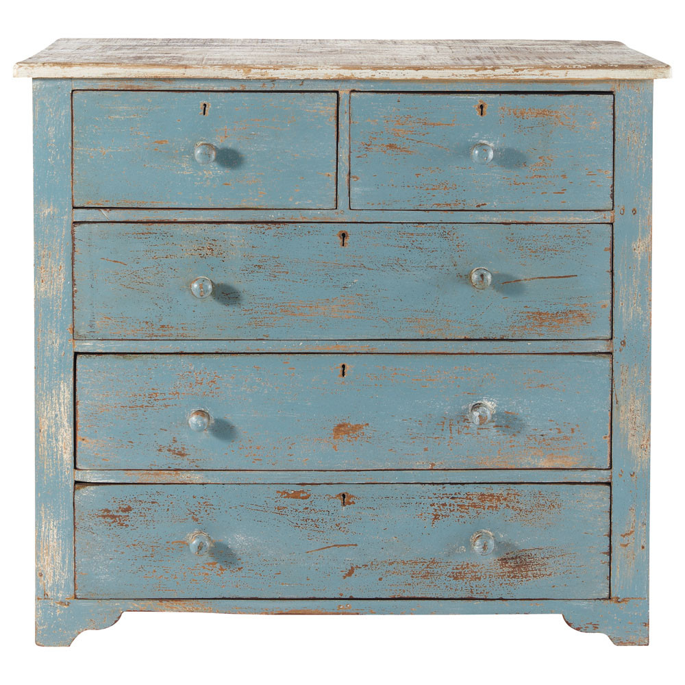 height cabinet french modern cottage wooden dresser blue bathroom chic nursery width sideboard furniture buffet country distressed stand baby rustic tv boho fit aspect lowboy farmhouse product