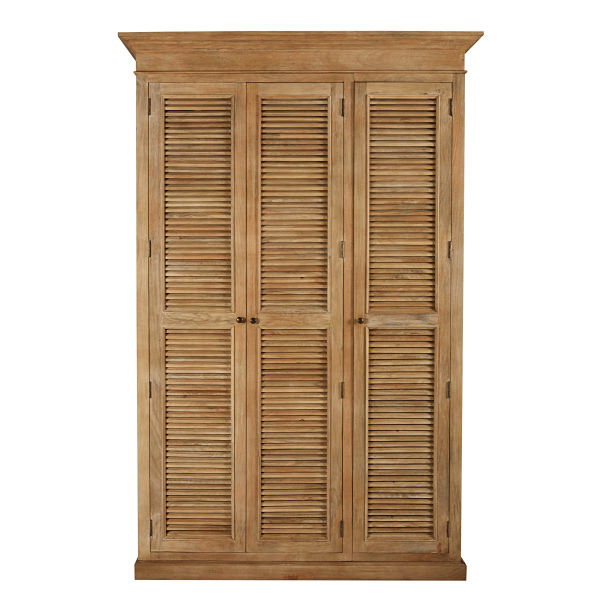 armoire manguier achat vente de armoire pas cher. Black Bedroom Furniture Sets. Home Design Ideas