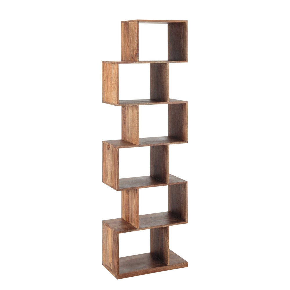 Awesome tag re 6 cases photos - Etagere 6 cases ...