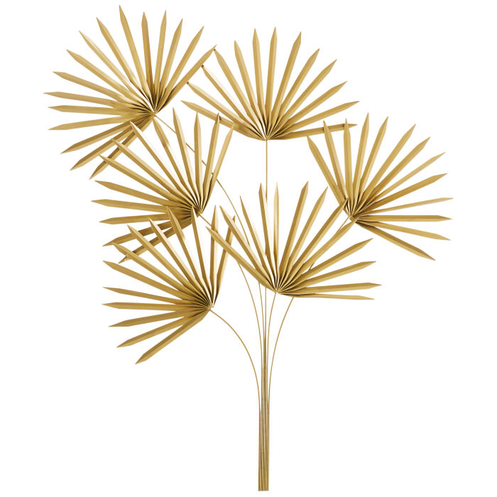 Dorable Gold Metal Wall Art Inspiration - Wall Art Collections ...
