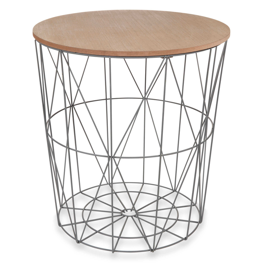 side table reviews outdoor wayfair metal pdx quiles studio wrought
