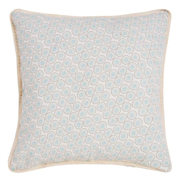 Housse coussin 40x40 - Housse coussin 40x40 ...