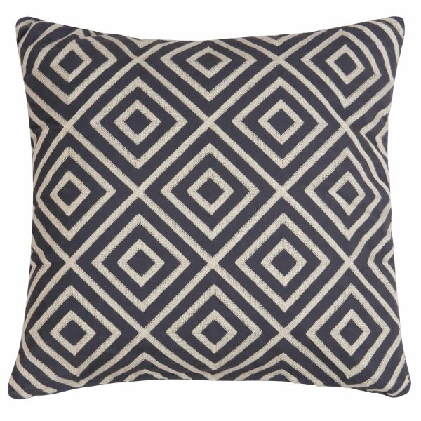 Housse coussin 40x40 for Housse coussin 40x40