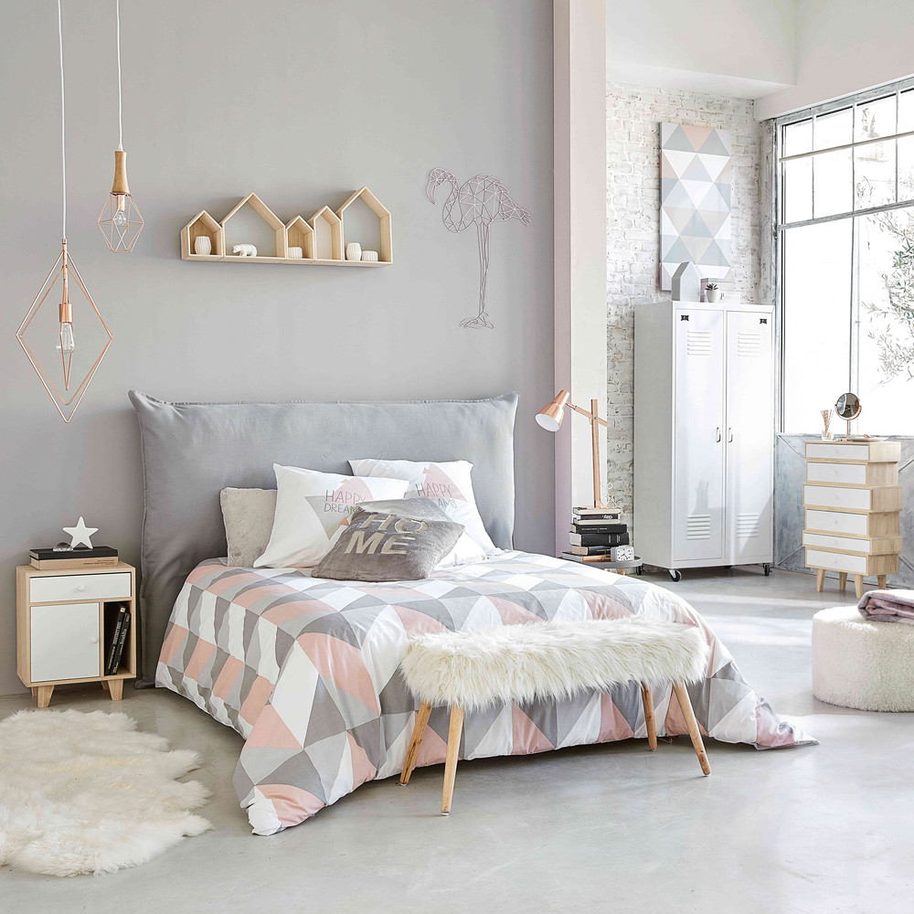 chambre gris perle elegant chambre gris perle with