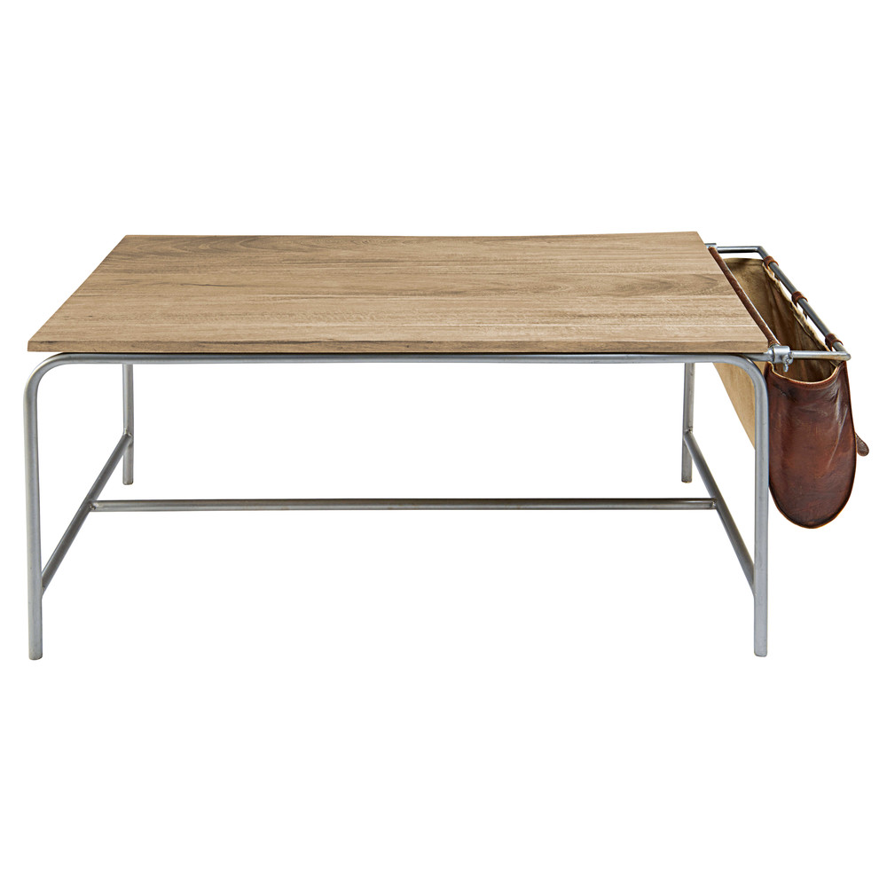 Mango Wood Coffee Table Shop For Cheap Tables And Save Online