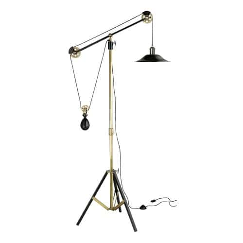 Factory Metal Clock In Black D 80cm 104696 further Bird Cage Mobile additionally Vaxcel New England H0046 Chandelier furthermore Auguste Candelabra 104342 additionally Windows And Doors. on new england outdoor lighting