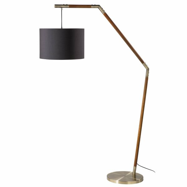lampadaire suspendu 1000 images about lighting on pinterest driftwood lamp lumi res suspendue. Black Bedroom Furniture Sets. Home Design Ideas