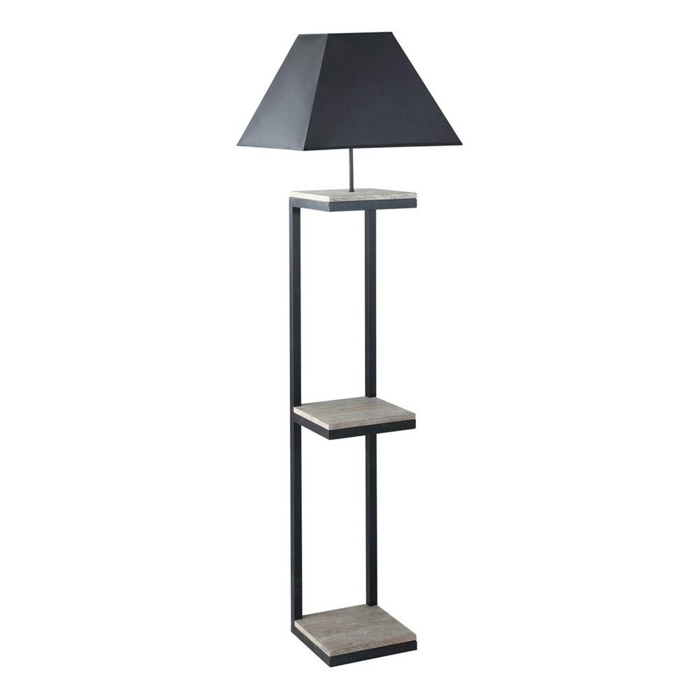Lampadaire Kenneth