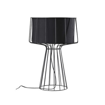 lampen modern design maisons du monde. Black Bedroom Furniture Sets. Home Design Ideas