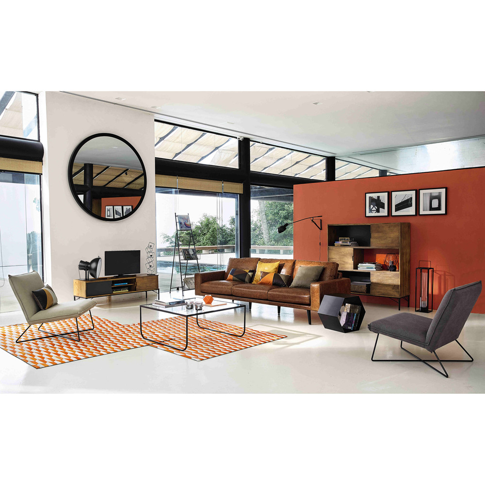 maison du monde deutschland filialen ventana blog. Black Bedroom Furniture Sets. Home Design Ideas
