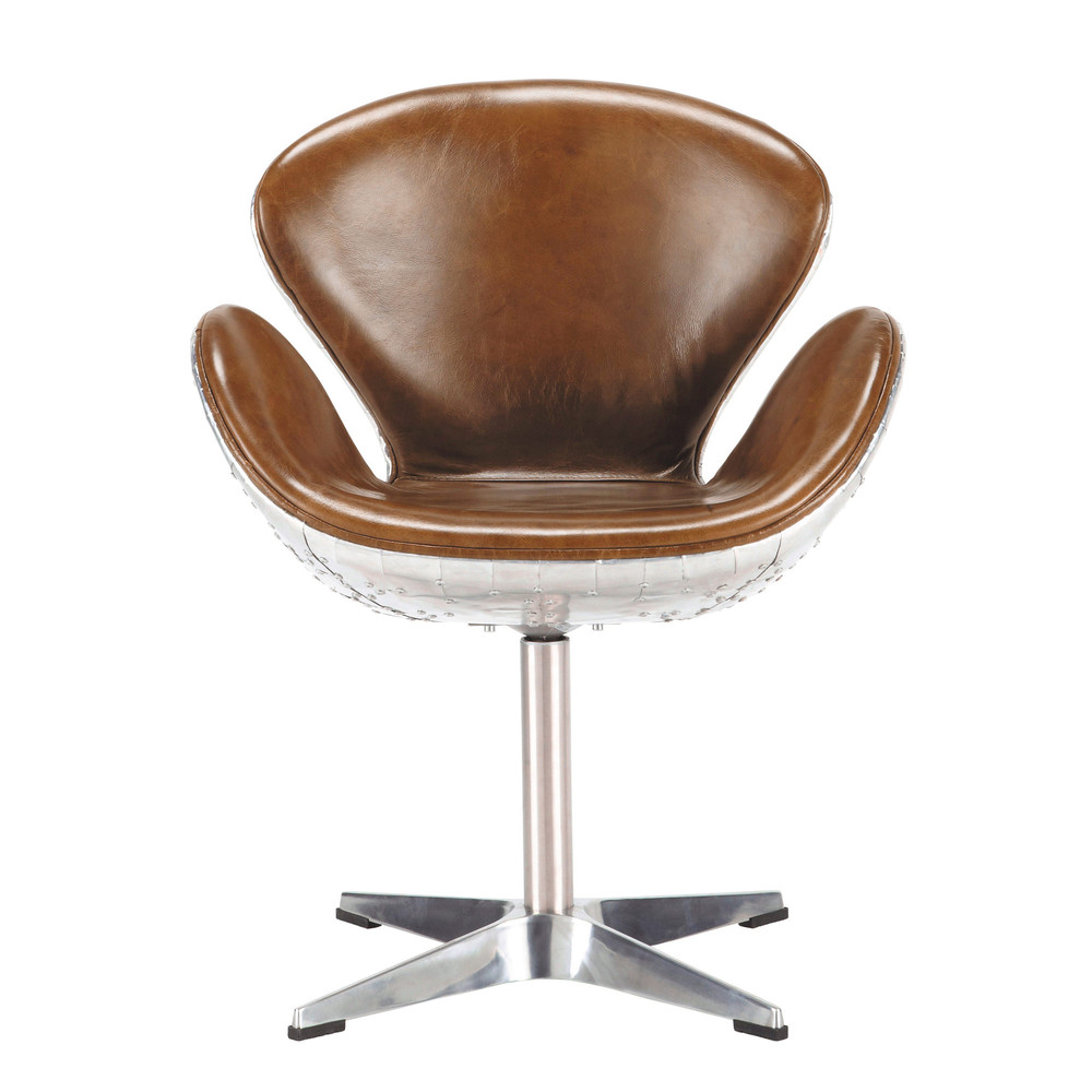 Buy Cheap Vintage Leather Armchair Compare Furniture