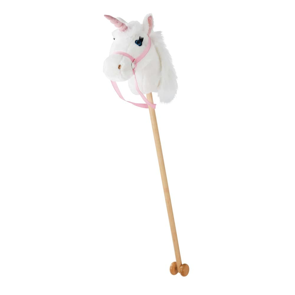 Licorne bâton LILLY (photo)