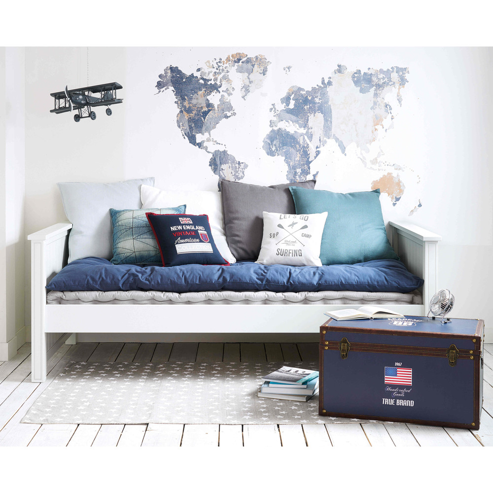 cool jeans with matelas gaddiposh. Black Bedroom Furniture Sets. Home Design Ideas