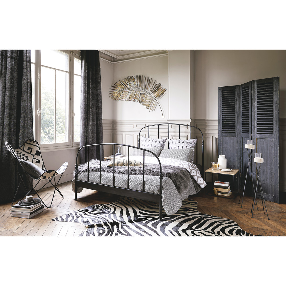 metallbett 160x200 schwarz perfect full size of metallbett schwarz silber malm bett x metall x. Black Bedroom Furniture Sets. Home Design Ideas