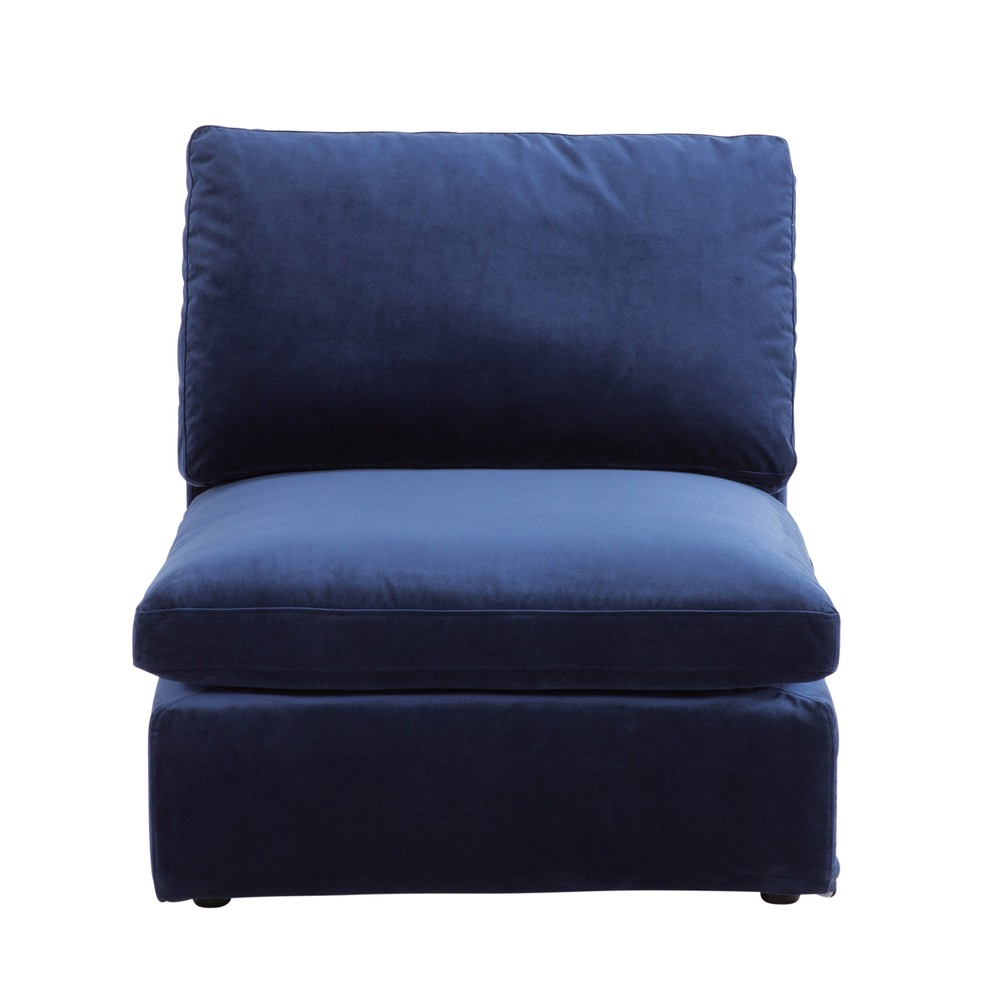patola lg couch armless pdp spaces park sofa living