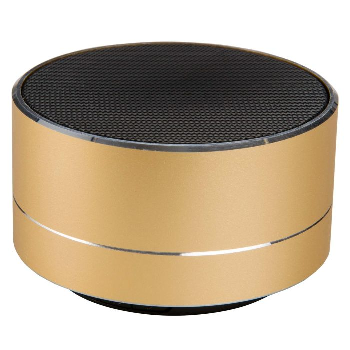 enceinte bluetooth de salon interesting images de enceinte portable sans fil bluetooth with. Black Bedroom Furniture Sets. Home Design Ideas