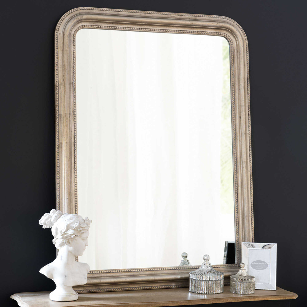 best miroir range bijoux maison du monde pictures amazing house design. Black Bedroom Furniture Sets. Home Design Ideas